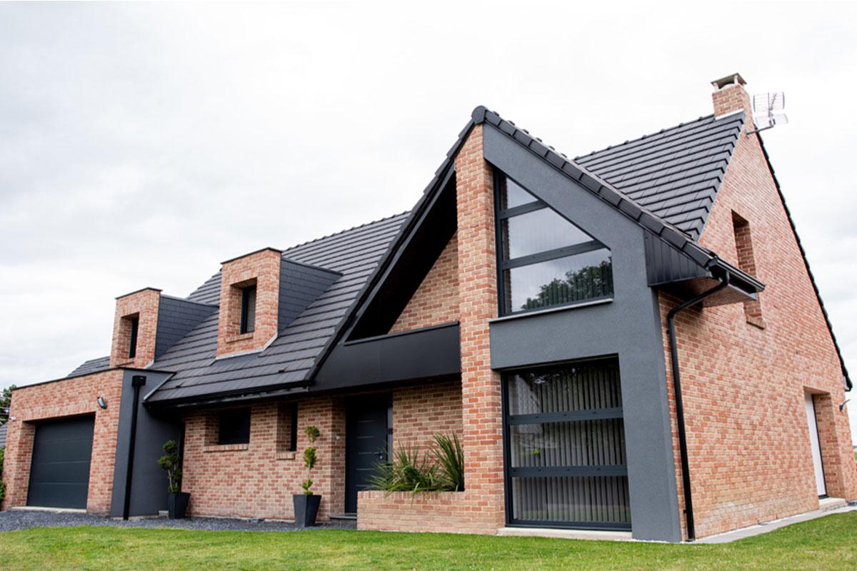 constructeur-maison-valenciennes-10