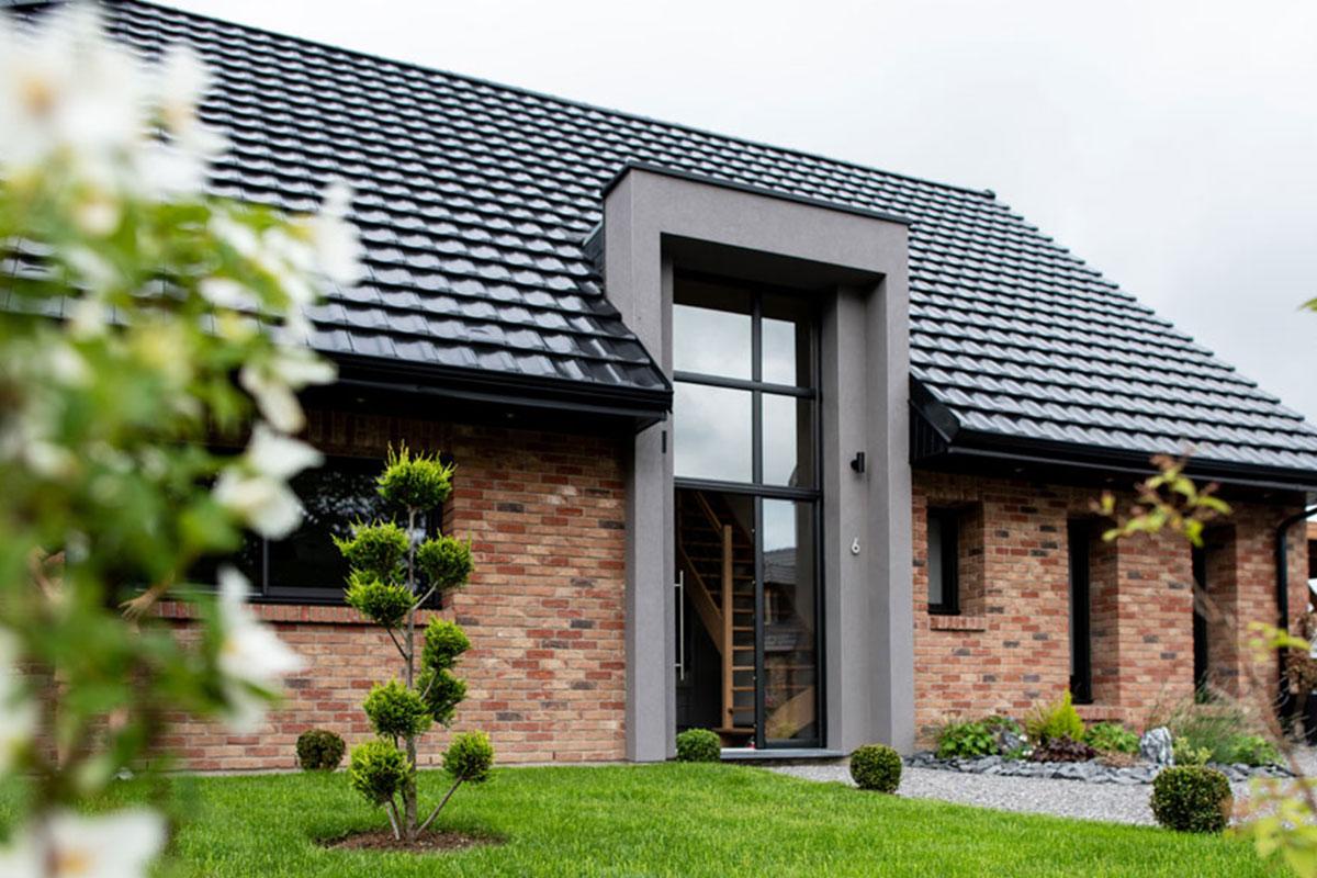 constructeur-maison-valenciennes-2