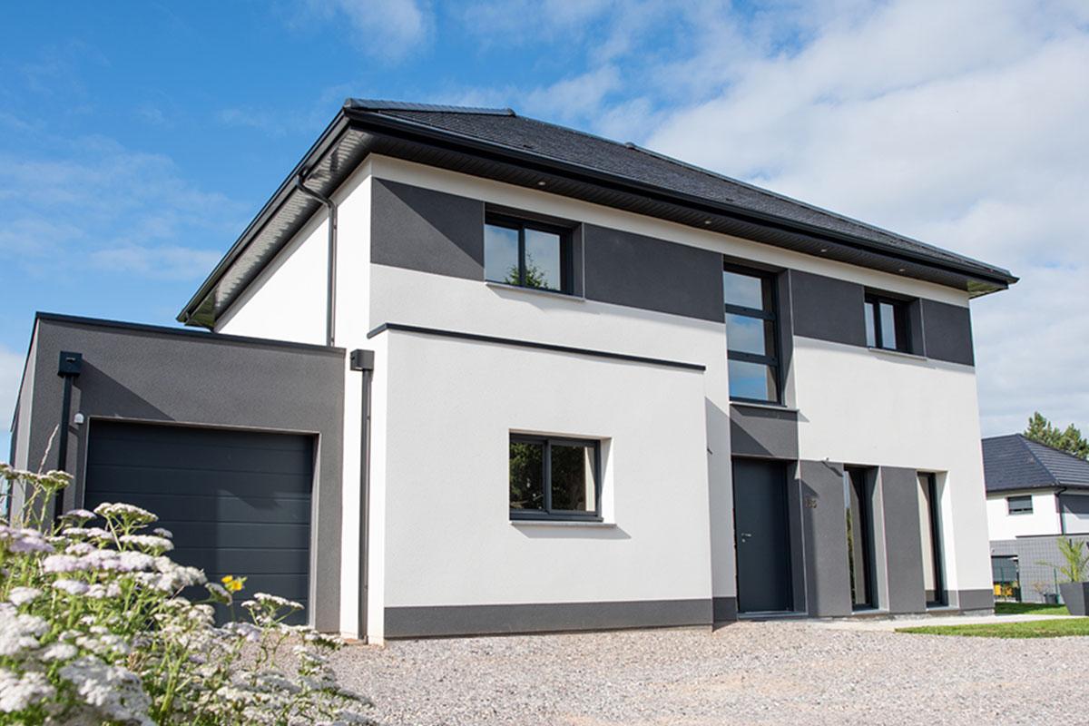 constructeur-maison-valenciennes-3