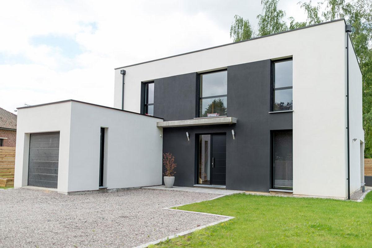 constructeur-maison-valenciennes-4