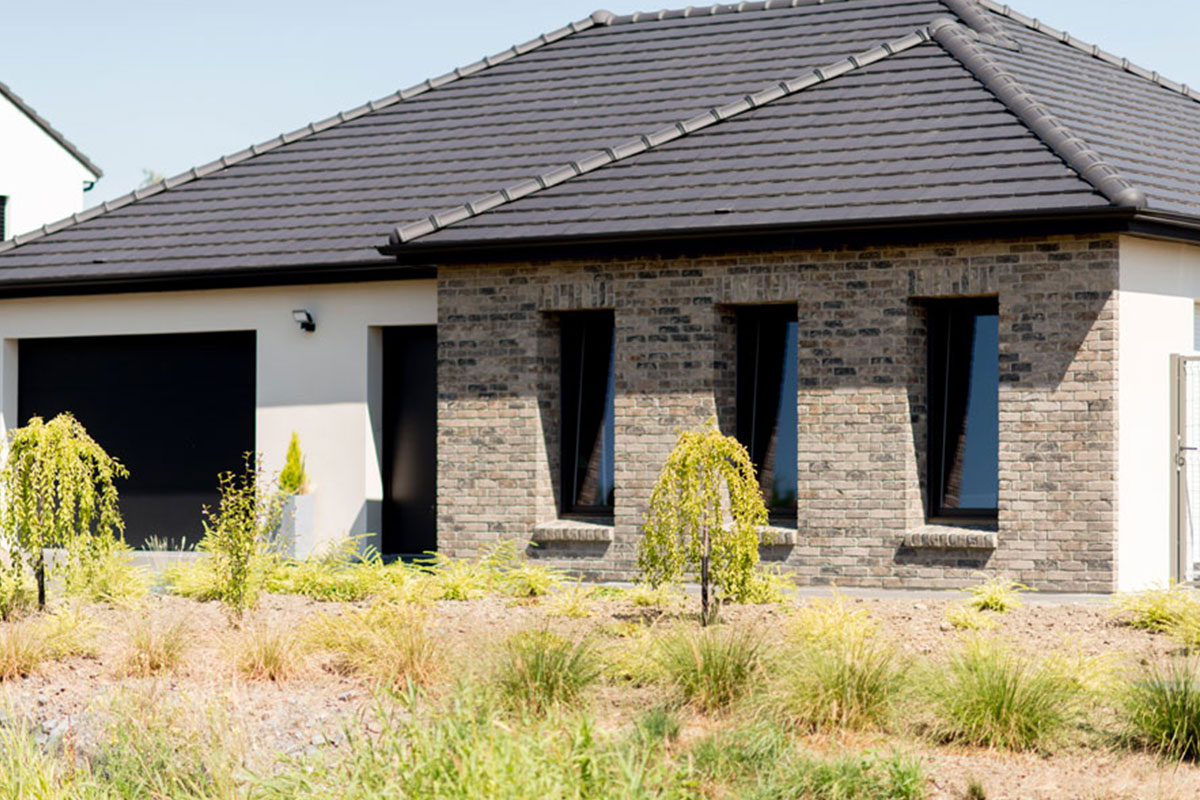 constructeur-maison-valenciennes-5