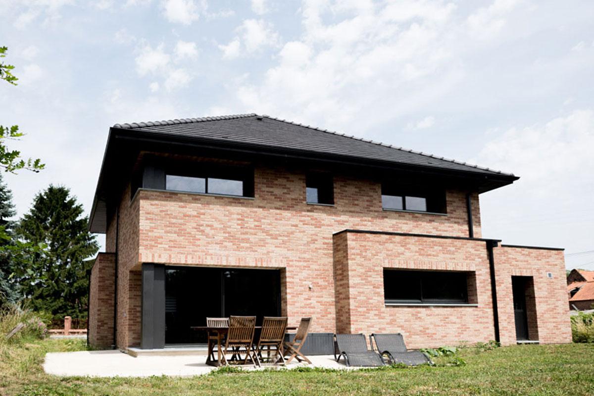 constructeur-maison-valenciennes-6