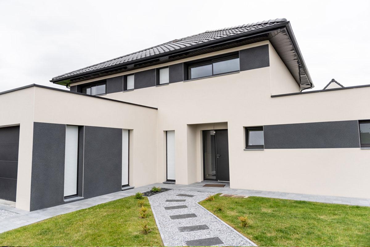 constructeur-maison-valenciennes-7