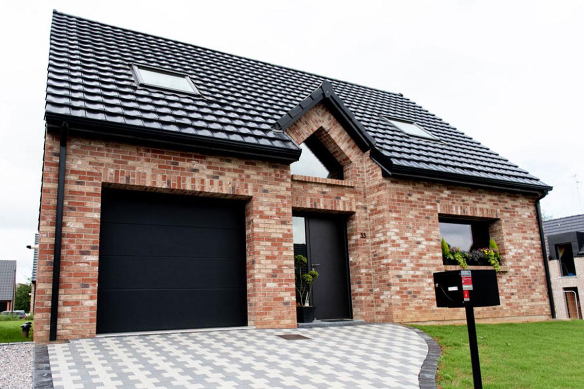constructeur-maison-valenciennes-9