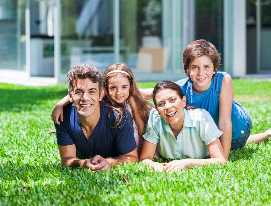 famille-heureuse-2.jpg
